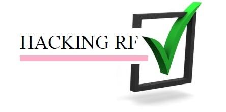 logo basso hacking  completato