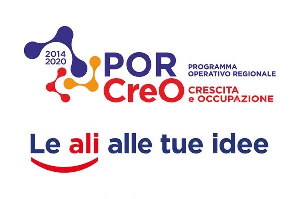 http://www.regione.toscana.it/porcreo-fesr-2014-2020
